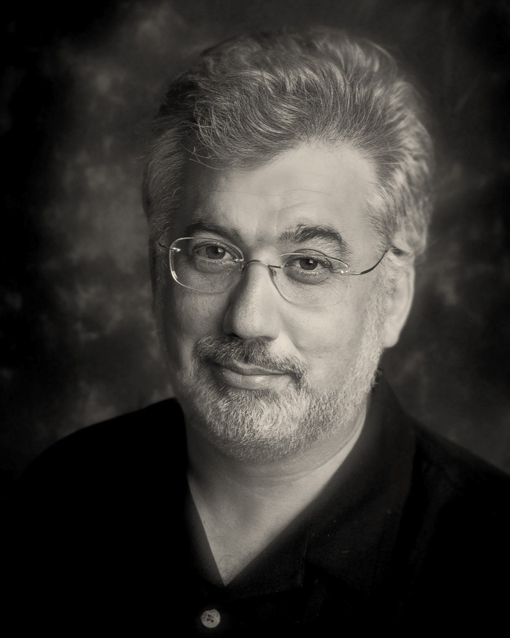 Jack Reznicki — Featured Speaker