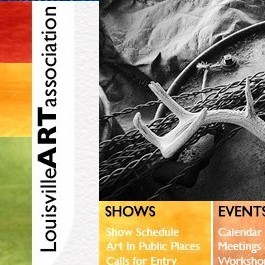 Juried Photography Competition