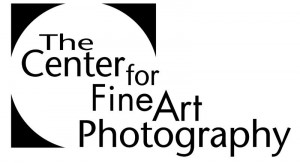 cntrforfinearts