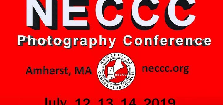 NECCC Logo 2019 small