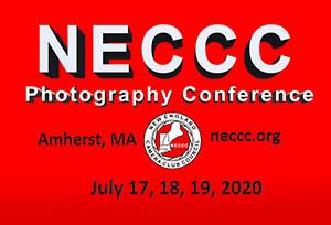 202 NECCC Conference