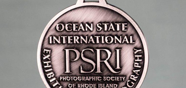 PSRI medal 1a