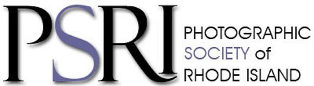 psri_logo